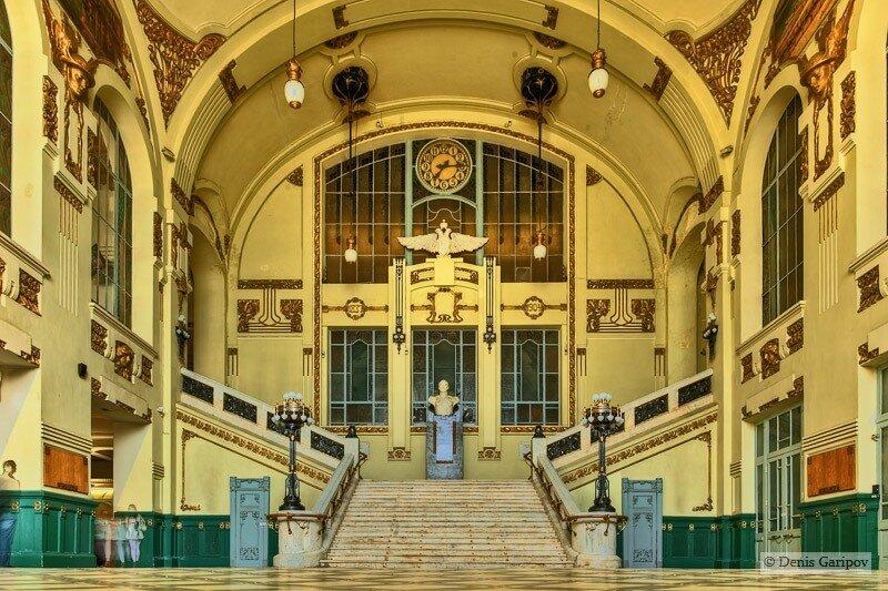 Пригородные электрички из санкт-петербурга витебский вокзал рублей.  Действия лицензии sistema shyam teleservices.