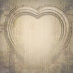 BREAKING LOVE