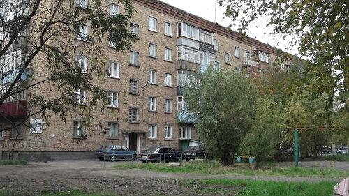 Фото города Инта №1271  06.09.2012_12:26