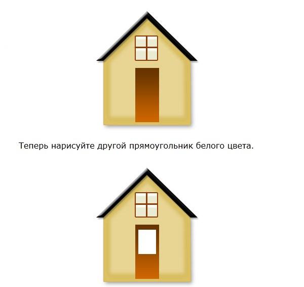 https://img-fotki.yandex.ru/get/6506/231007242.1d/0_1151cd_d2ddb20a_orig