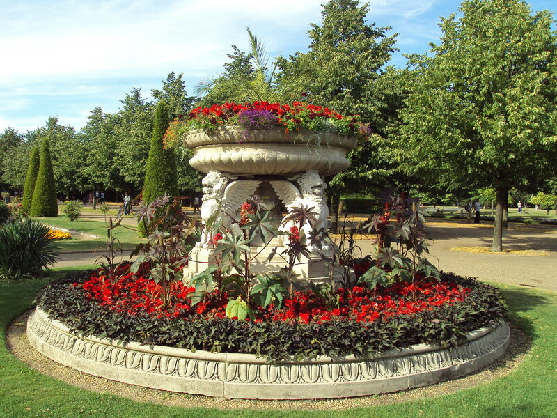 Flores, _Regent's_Park, _London _-_ DSC07049.JPG