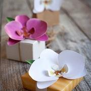 Подарки на земляную свадьбу
