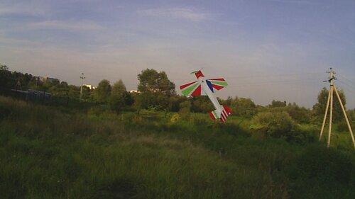 http://img-fotki.yandex.ru/get/6506/26026410.1/0_98fdb_817a7301_L.jpg