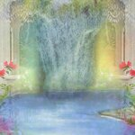 By The Lily Pond Bundle