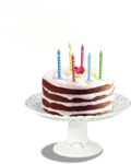 priss_Birthday_cakecluster2_sh.png