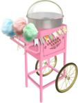 priss_Birthday_cottoncandycartclustered.png