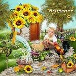 «AD_Sunflower_summer»  0_8c73c_4ff3069f_S