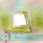 «Mystique_Fascination»  0_8c914_57f1f925_S