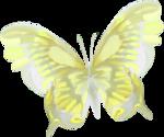 «Brigit_Flowery_Meadow» 0_8d49f_cca06163_S