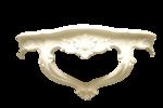 «Delphelixirof love» 0_8d785_5580c2e3_S