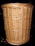 «boule_de_coton»  0_8dbd2_5d31f605_S