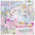 «Sweet Dreams» 0_8dcc3_d6296683_S
