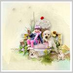 «Vanilla Dream» 0_8de06_75fb4f5e_S