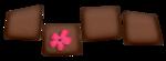 «Just_Sweet»  0_8eadc_8288b2f6_S