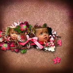 «Just_Sweet»  0_8eaf2_17fb5a02_S