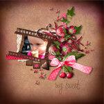 «Just_Sweet»  0_8eaf7_4b2ef077_S