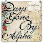 «Days_Gone_By» 0_8f107_366b9c4c_S