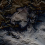 «CVD-Inner_Storm» 0_8f21a_531597be_S