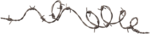 cvd inner storm barbed wire piece 2.png