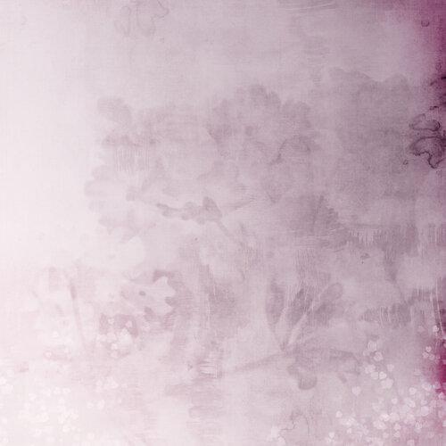 «Valentinas Creations_Melancholy» 0_8f5c3_434e3735_L