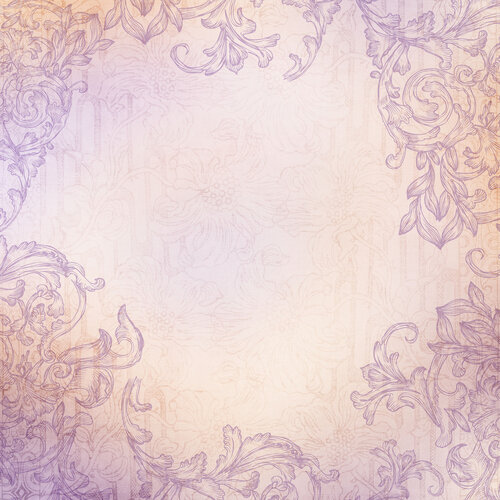 «Valentinas Creations_Violet Feelings» 0_8f651_2c084edb_L