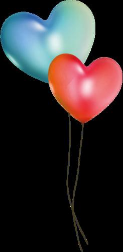 «Valentinas Creations_Patriotic Birthday»  0_8f846_d877afaf_L