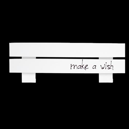 «Make Awish» 0_8fab2_f0178ad7_L