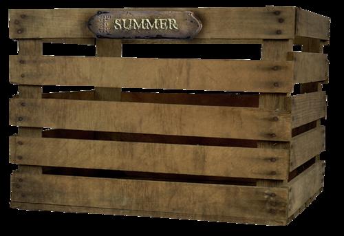 «Summer Way» 0_8fc70_a9ce574c_L