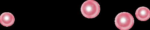 «Greedy-Pink» 0_8fcd7_2a17c001_L