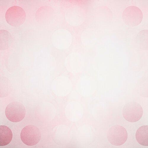 «Greedy-Pink» 0_8fd2a_b32b143b_L