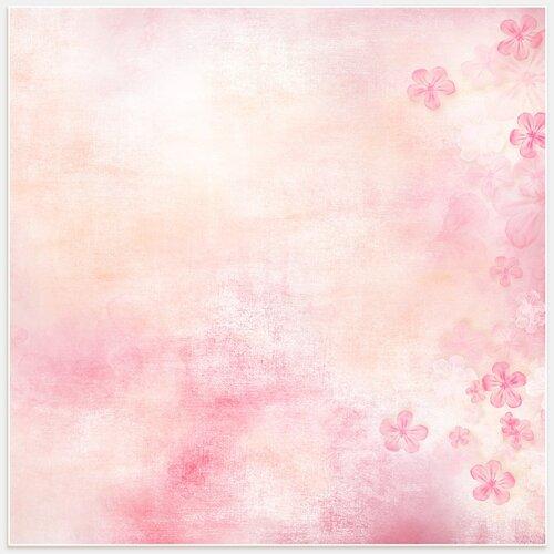 «Greedy-Pink» 0_8fd3a_974dd08b_L