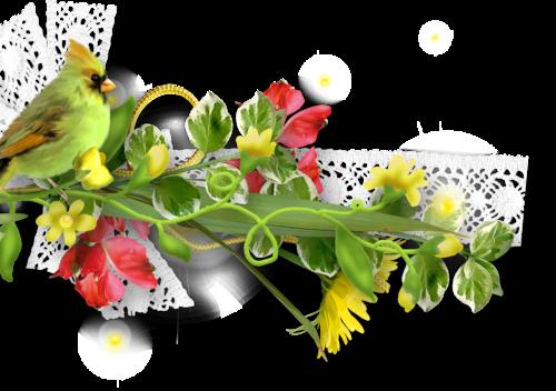 «Florjuscrap_Green_Madness»  0_8ff4c_86c943e9_L