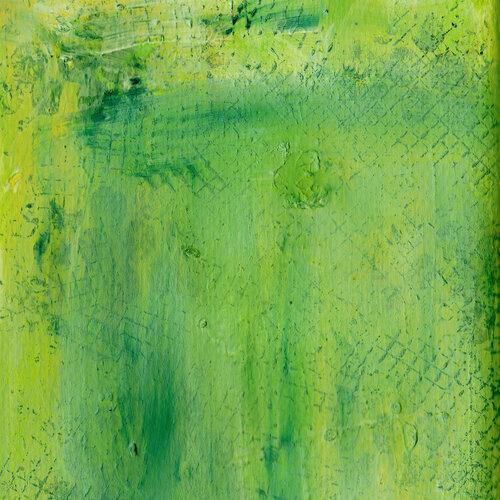 «Florjuscrap_Green_Madness»  0_8ffaa_42d9e00e_L
