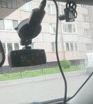 Texet DVR-3GP