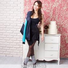 http://img-fotki.yandex.ru/get/6506/348887906.2d/0_142f98_9c5100ae_orig.jpg
