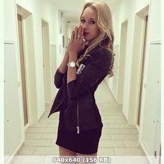http://img-fotki.yandex.ru/get/6506/348887906.b/0_13eb1b_7c0a0676_orig.jpg