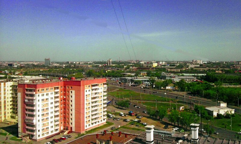 продаже ленинский район в челябинске фото размер