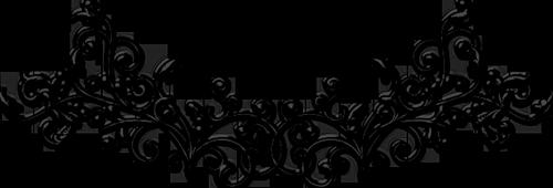 Элементы декора - Страница 12 0_78558_5bd594d5_L