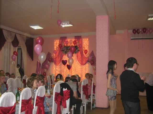 Розовый зал.jpg