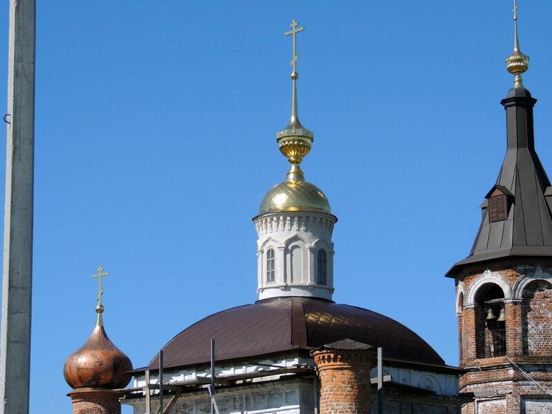 2012-06-30 7 Покровское