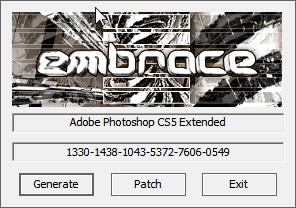 Скачать Adobe Photoshop CS5 на русском языке Фотошоп cs5 на русском