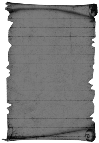 Scraps Mix Variados... 0_947a7_1abef672_L