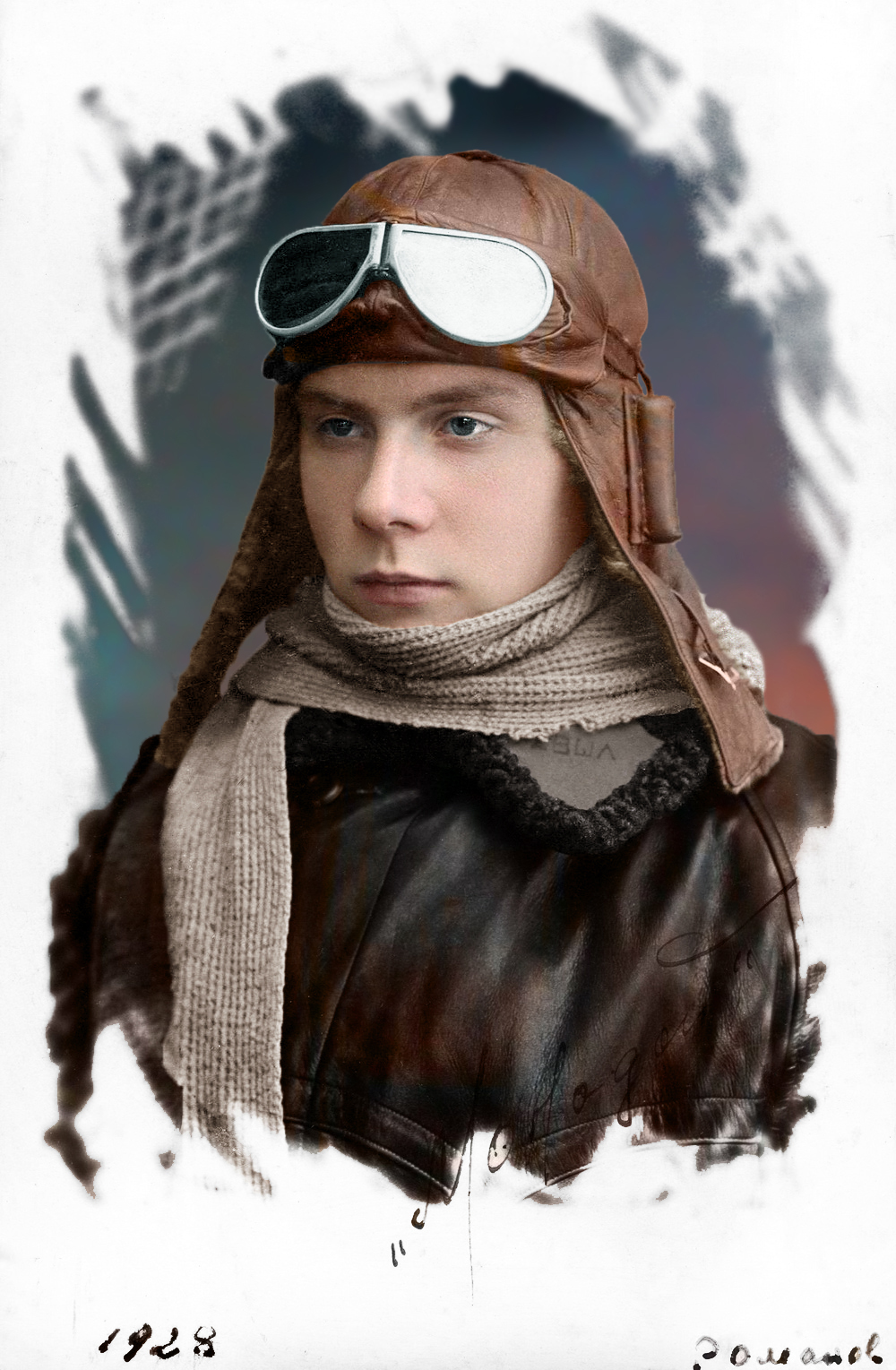 russian_pilot_by_klimbims-d7gtc33.jpg