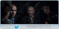 Мрачная тень / Dead Cert (2010) DVD5 + HDRip