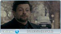 Дикий Билл / Wild Bill (2011) BDRip 720p + HDRip