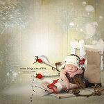 tiram_winter_story_1.jpg
