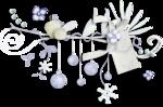 ldw_winterdelights_clusters2_cluster4.png