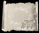 ldw_winterdelights_clusters_cluster6.png