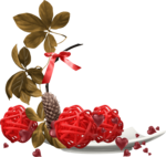 strawberries_winterMelody_ (24).png