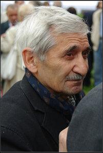 Ниязмурат Аннануров